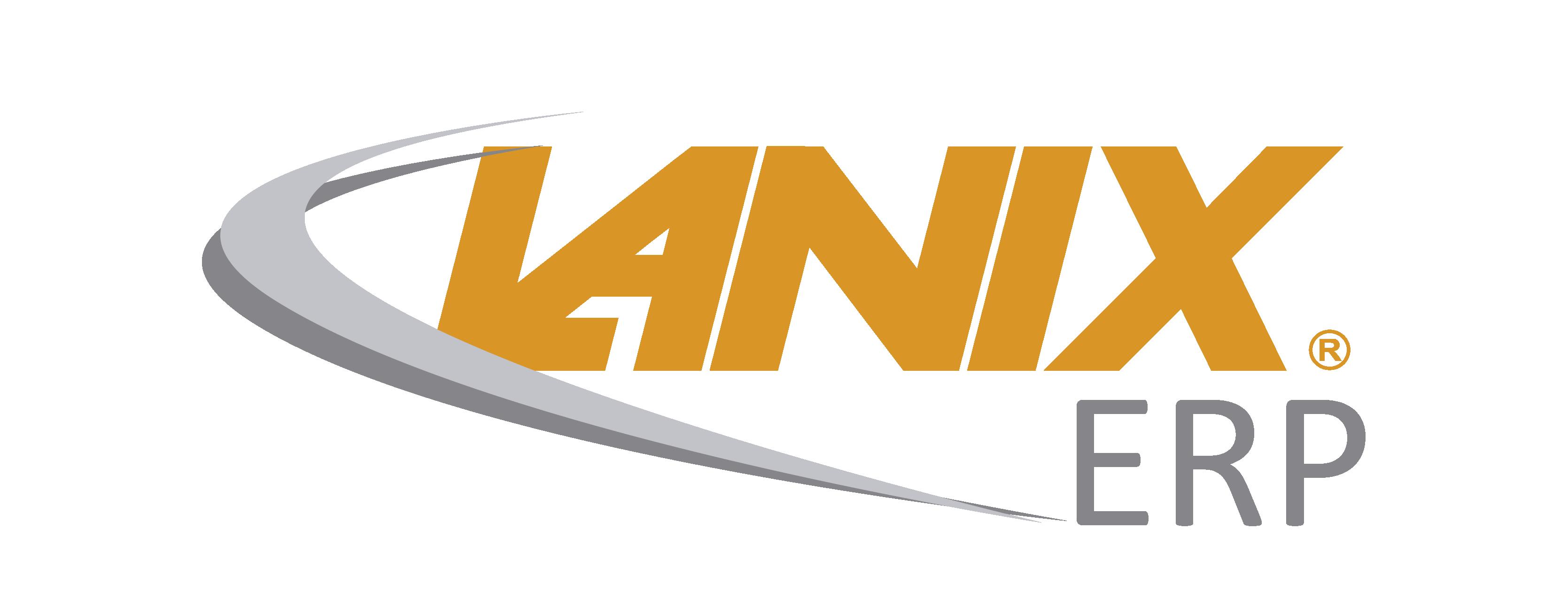 Lanix ERP