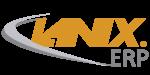 Logos LanixERP2019-contorneado-04