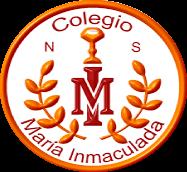 Colegio-Maria-inmaculada